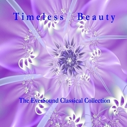 TIMELESS BEAUTY: THE.. .....