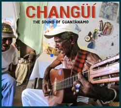 CHANGUI THE SOUND OF...