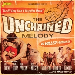UNCHAINED MELODY 29 KILLER...
