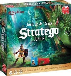 Stratego Junior - Joris en de Draak
