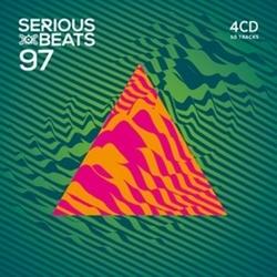 SERIOUS BEATS 97...