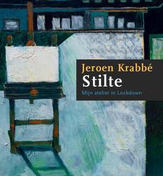 Jeroen Krabbé – Stilte