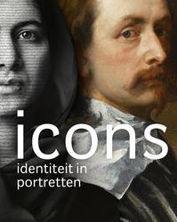 Icons - Identiteit in...