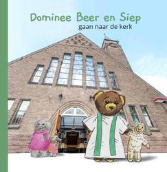 Dominee Beer en Siep gaan...