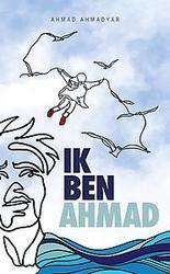 Ik ben Ahmad