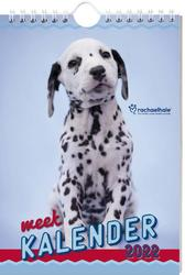 Rachael Hale honden...