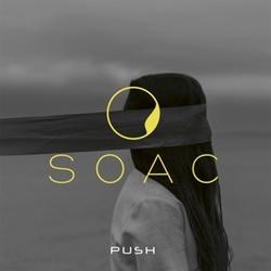 PUSH -LP+CD-