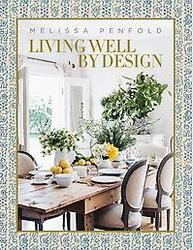 Living Well by Design