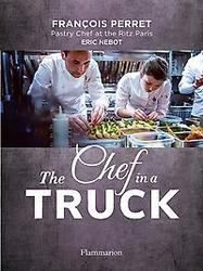 The Chef in a Truck