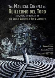 Guillermo del Toro: Studies...