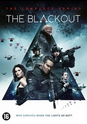Blackout - The Complete...