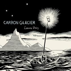 CARBON GLACIER -COLOURED-...