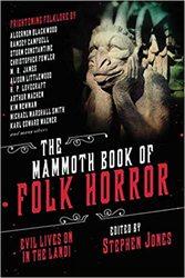 The Mammoth Book of Folk...