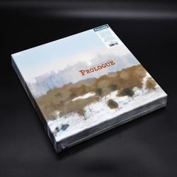PROLOGUE -BOX SET- 10YR...