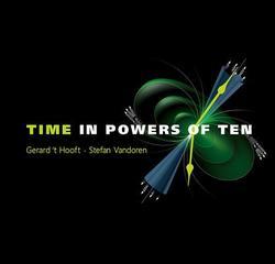 Time In Powers Of Ten:...
