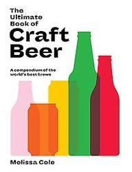 The Ultimate Book of Craft...