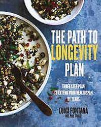The Path to Longevity Plan