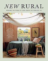 New Rural