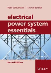 Electrical Power System...