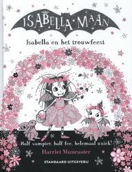 Isabella en het trouwfeest