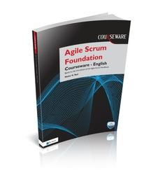 Courseware: Agile Scrum...