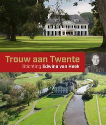 Trouw aan Twente