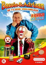 Bassie & Adriaan - De TV -...