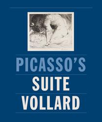 Picasso's Suite Vollard