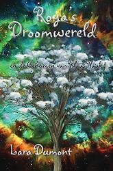 Roya's Droomwereld