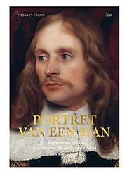 Portret van een man,...