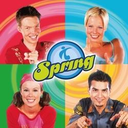 SPRING -LTD-