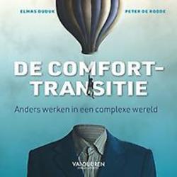 Comfort-transitie, De