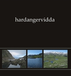 HARDANGERVIDDA I -HQ-...