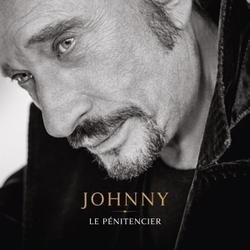 7-LE PENITENCIER -LTD-...