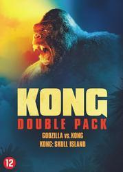 Kong - Skull Island +...