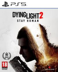 Dying light 2 - Stay human,...