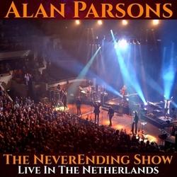 Alan Parsons - The...