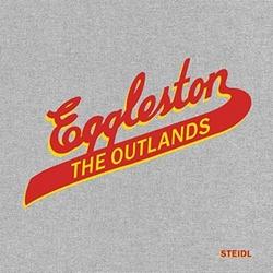 William Eggleston: The...