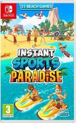 Instant Sports Paradise,...