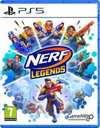 NERF Legends, (Playstation 5)