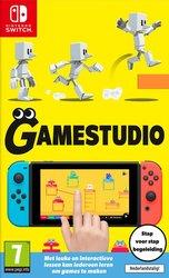 Game Builder Garage,...