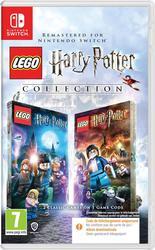 LEGO Harry Potter - Jaren...