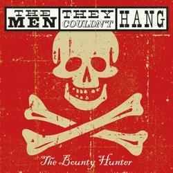 BOUNTY HUNTER -CD+DVD-...