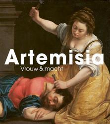 Artemisia - Vrouw & macht