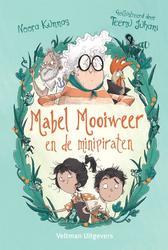 Mabel Mooiweer en de...