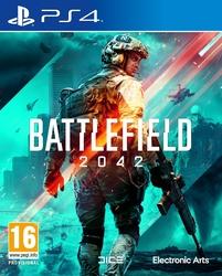 Battlefield 2042,...