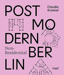 Postmodern Non-Residential...