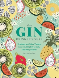 The Gin Drinker's Year