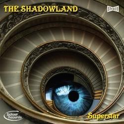 SUPERSTAR -LP+CD-