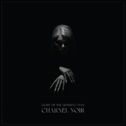 CHARNEL NOIR -DIGI-